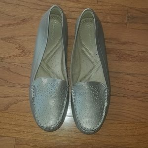 Womens Naturalizer Rosy Loafers sz 10M